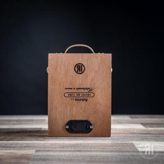 Cigar Box Amp Upmann