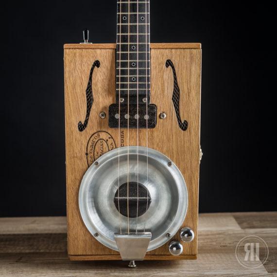 cigar-box-ukulele-partagas