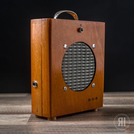 Cigar Box Amp Habanos