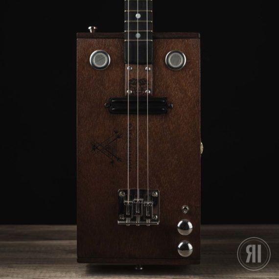 CBG-3-String-Montecristo-with-Humbucker-1