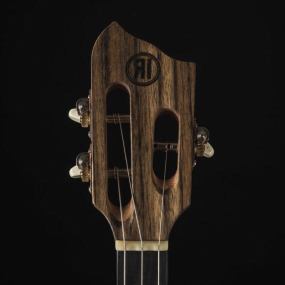 CBG-3-String-Montecristo-with-Humbucker-4