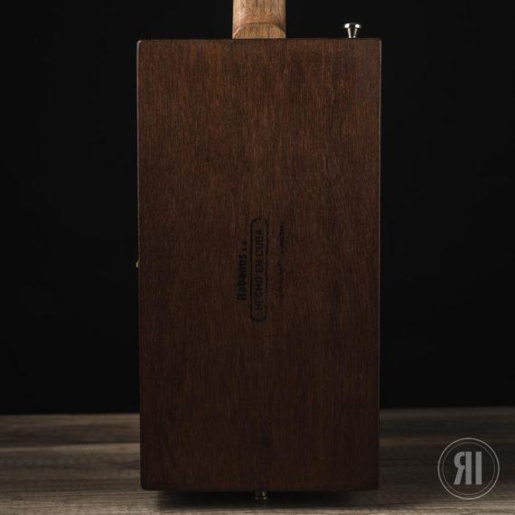 CBG-3-String-Montecristo-with-Humbucker-8