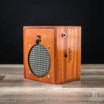 Cigar Box Amp Cohiba 1712 - 2