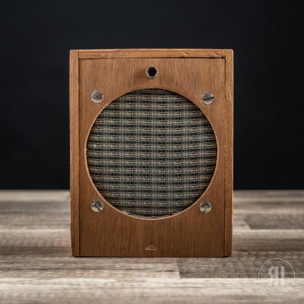 Cigar Box Amp Habanos 1720 - 1