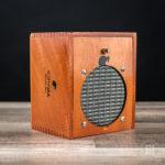 Cigar Box Amp Cohiba 1712 - 4