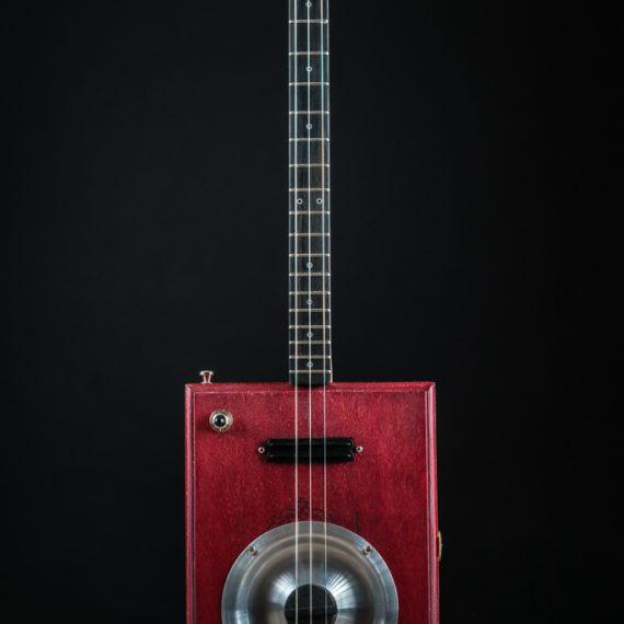 CBG-3-string-casa-de-torres-with-resonator