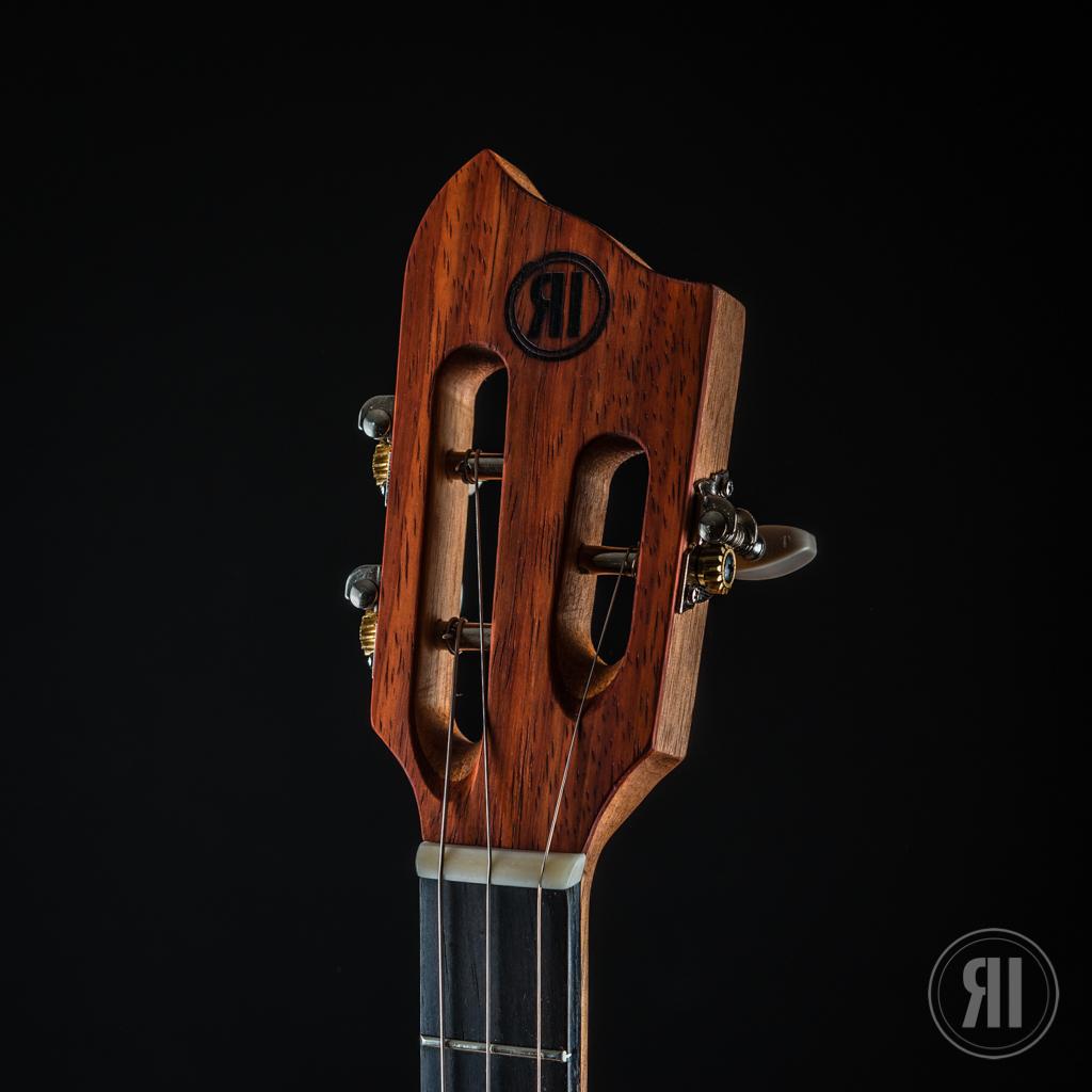 cbg 3 string casa de torres with resonator rudie instruments cigar box guitars. Black Bedroom Furniture Sets. Home Design Ideas