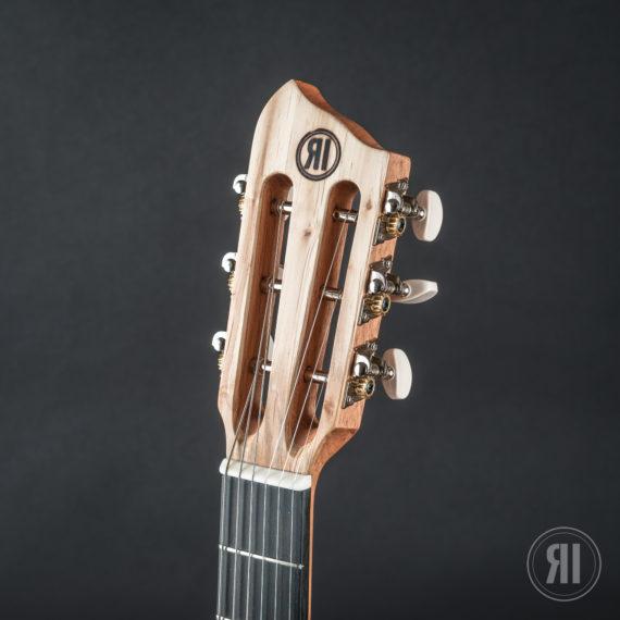 CBG-6-String-Michaela-with-Humbucker