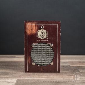 Cigar-Box-Amp-Domaine