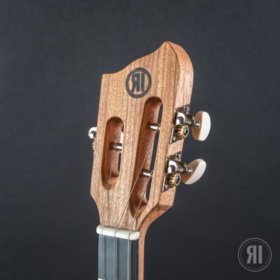 CBG-3-String-Pablo-Lefty-with-Tele-Pickup