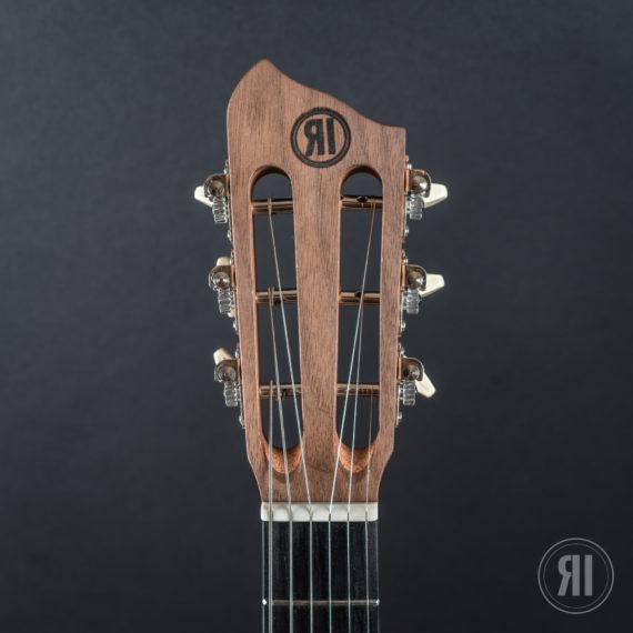 Gas-Can-Guitar-6-String-Siegas