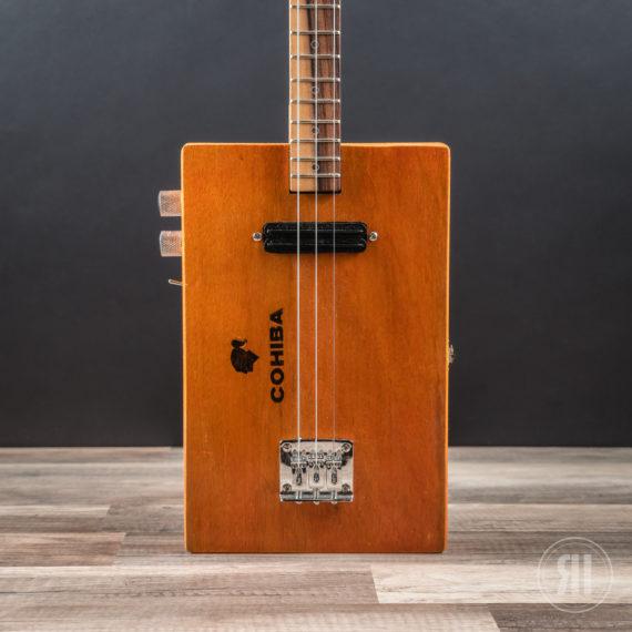 CBG-3-String-Uli