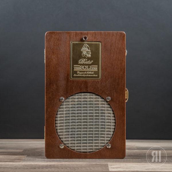 Grappa-Box-Amp-Berta
